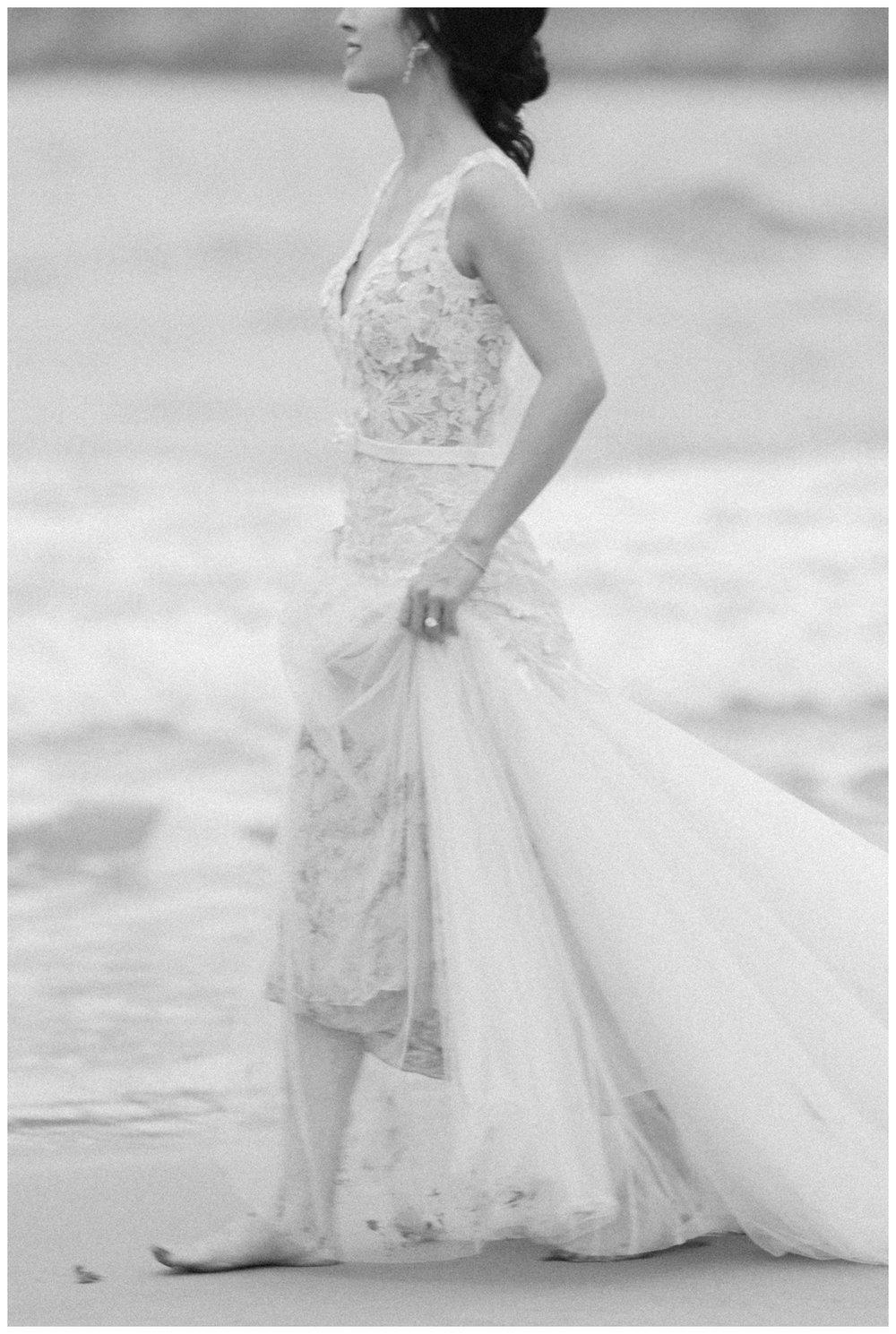 Mattie C. Fine Art Wedding Prewedding Photography Vancouver and Hong Kong 45.jpg