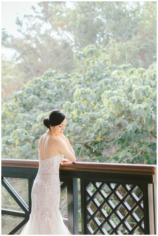 Mattie C. Fine Art Wedding Prewedding Photography Vancouver and Hong Kong 373.jpg
