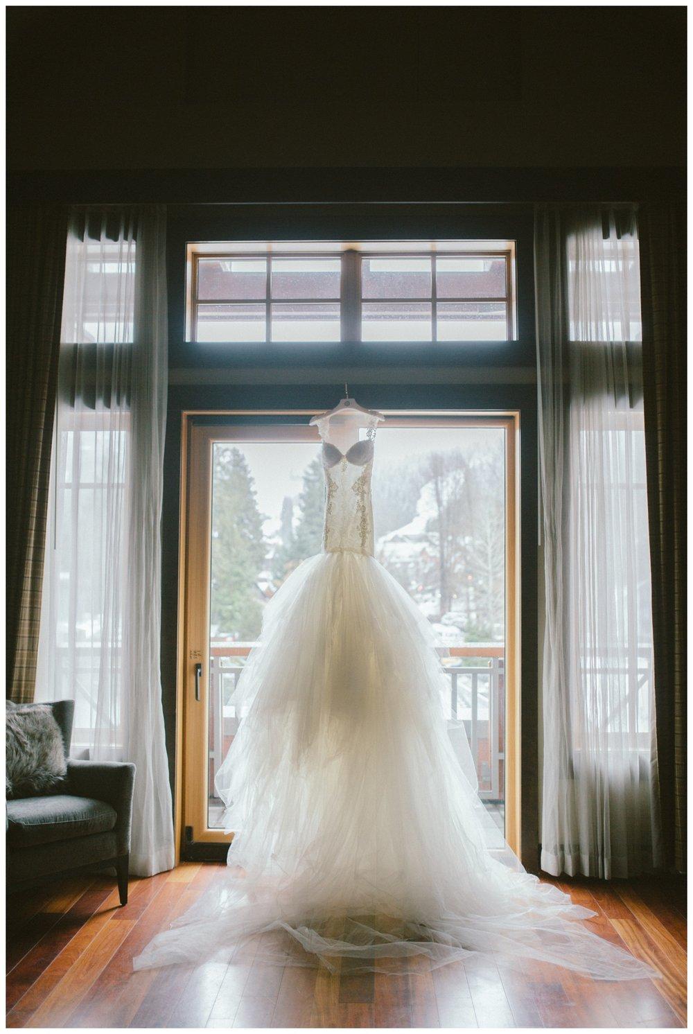 Mattie C. Fine Art Wedding Prewedding Photography Vancouver and Hong Kong 396.jpg