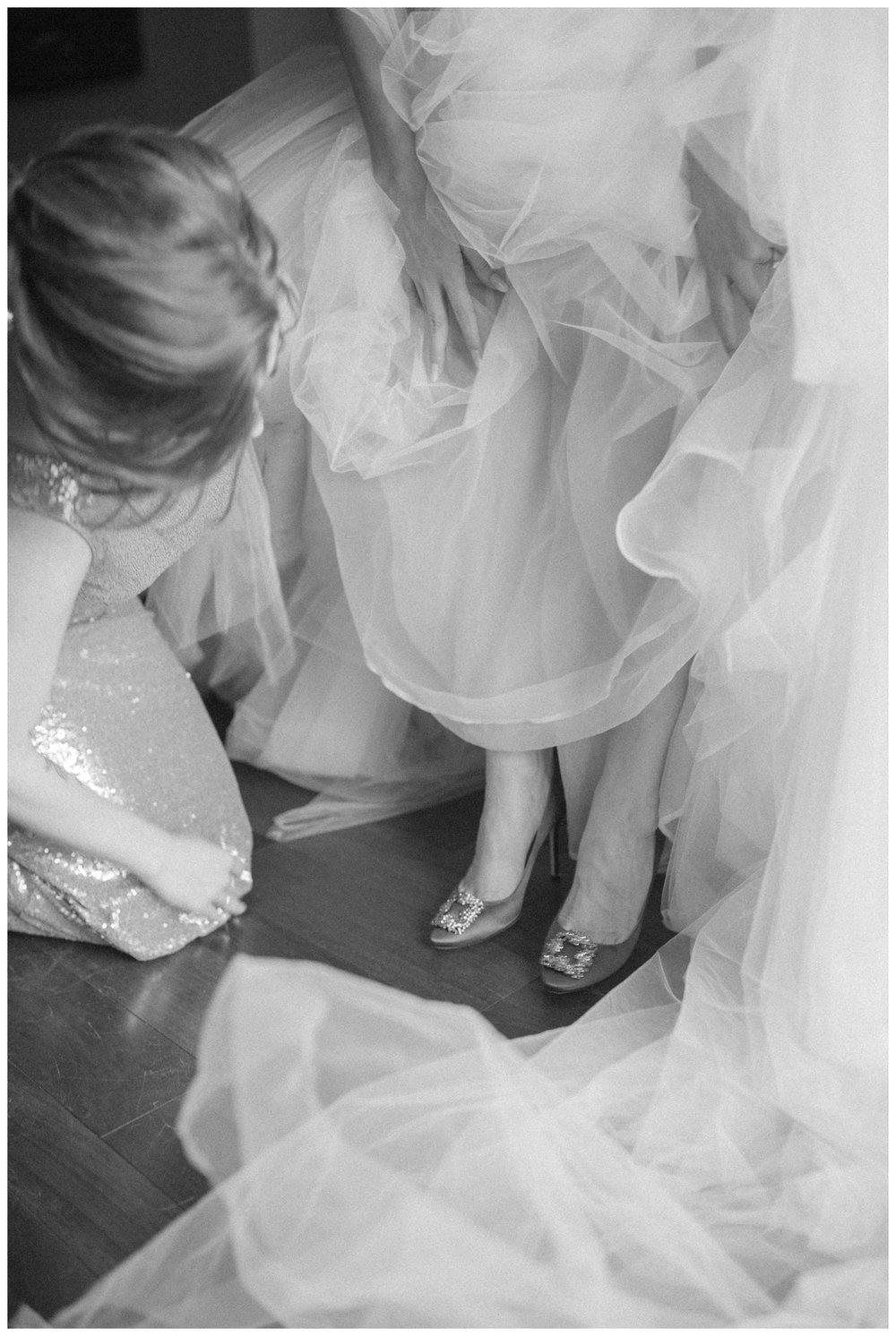 Mattie C. Fine Art Wedding Prewedding Photography Vancouver and Hong Kong 397.jpg