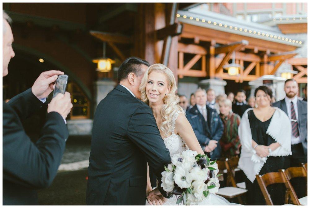 Mattie C. Fine Art Wedding Prewedding Photography Vancouver and Hong Kong 400.jpg