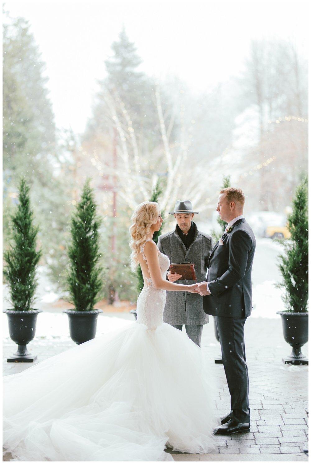 Mattie C. Fine Art Wedding Prewedding Photography Vancouver and Hong Kong 405.jpg