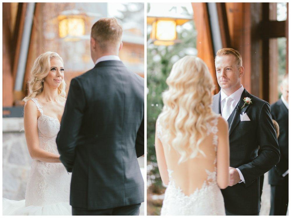 Mattie C. Fine Art Wedding Prewedding Photography Vancouver and Hong Kong 406.jpg