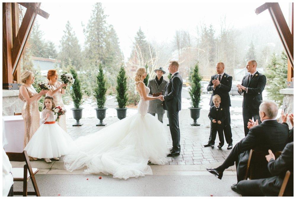 Mattie C. Fine Art Wedding Prewedding Photography Vancouver and Hong Kong 407.jpg