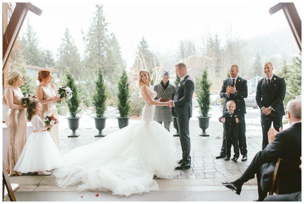 Mattie C. Fine Art Wedding Prewedding Photography Vancouver and Hong Kong 408.jpg