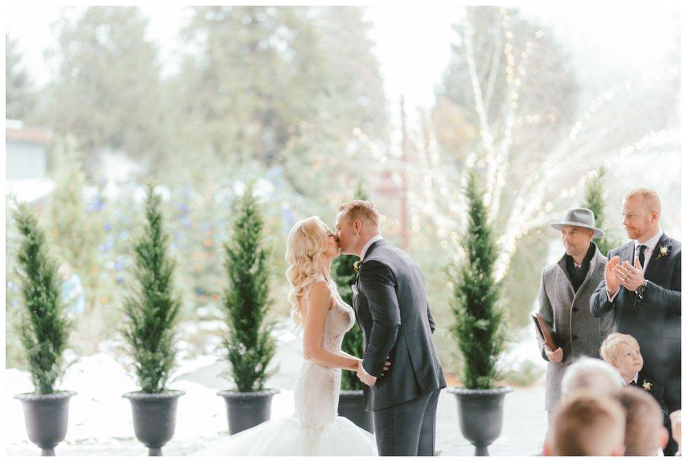 Mattie C. Fine Art Wedding Prewedding Photography Vancouver and Hong Kong 410.jpg