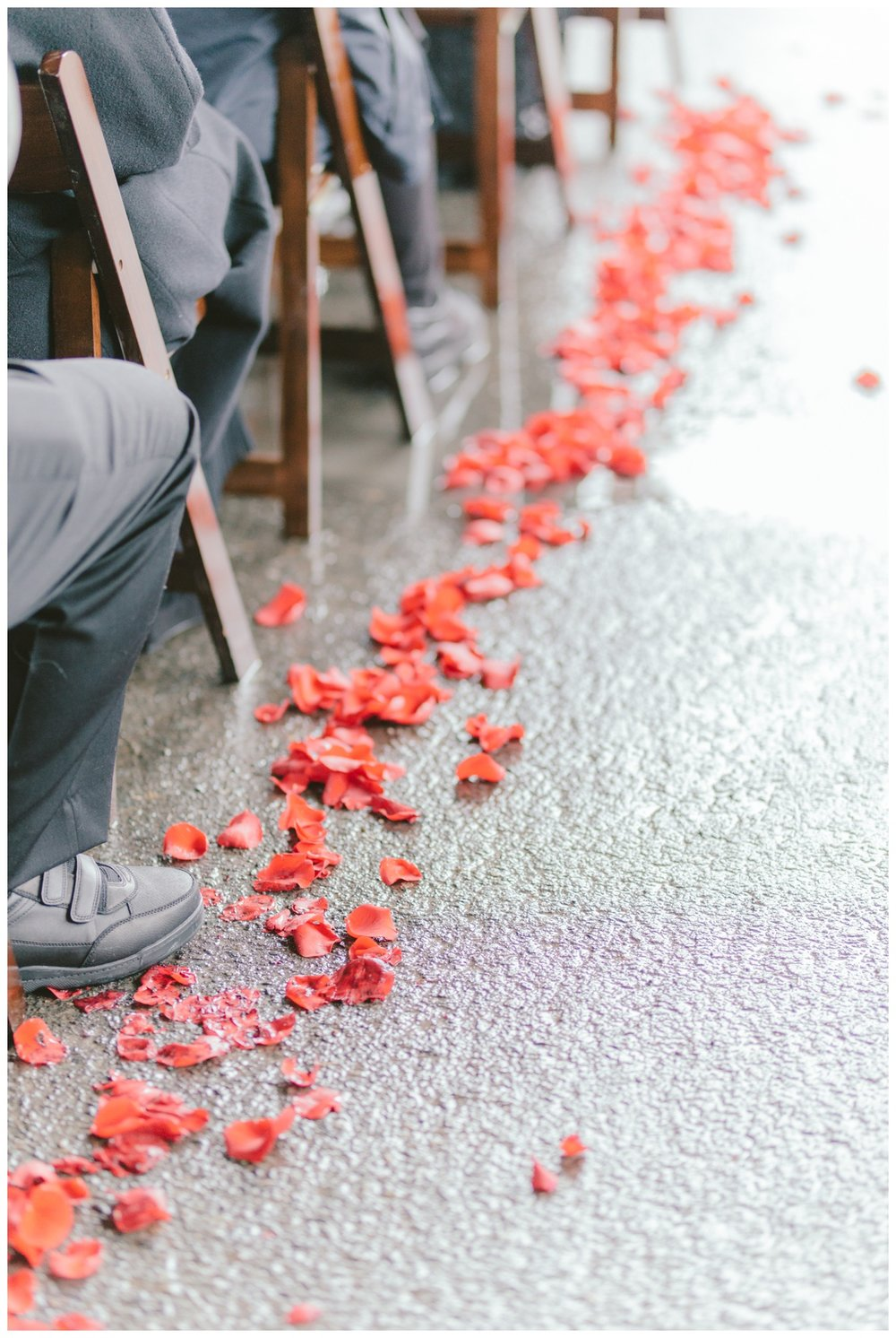 Mattie C. Fine Art Wedding Prewedding Photography Vancouver and Hong Kong 409.jpg