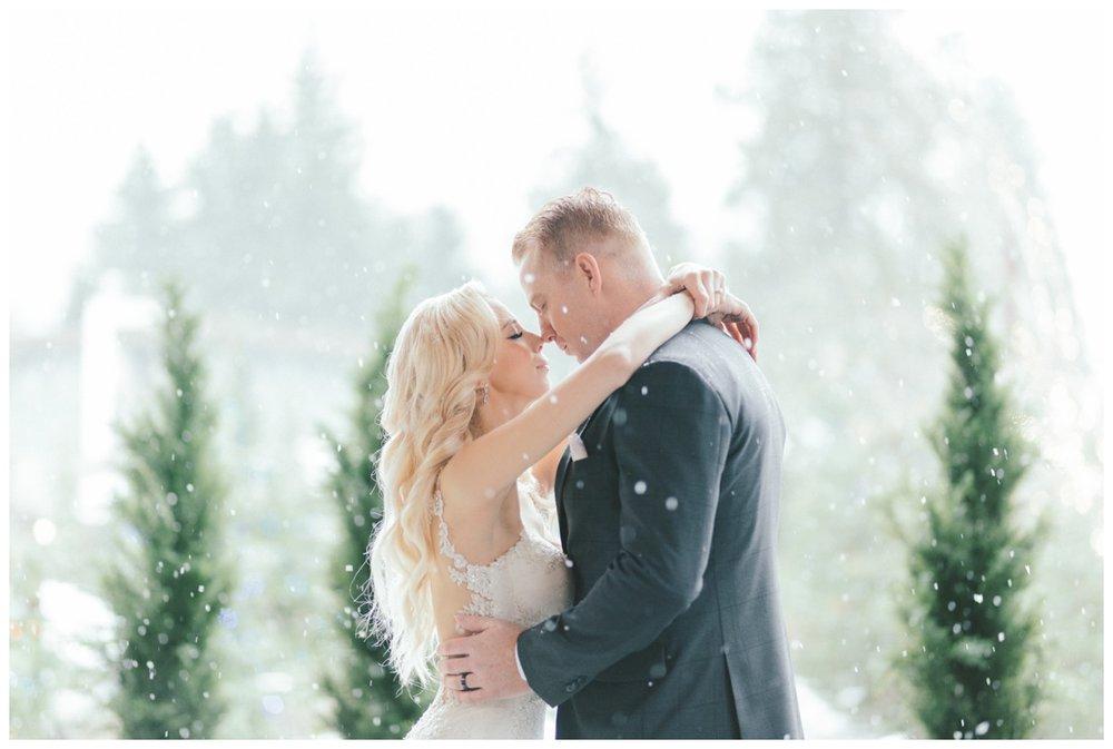 Mattie C. Fine Art Wedding Prewedding Photography Vancouver and Hong Kong 414.jpg
