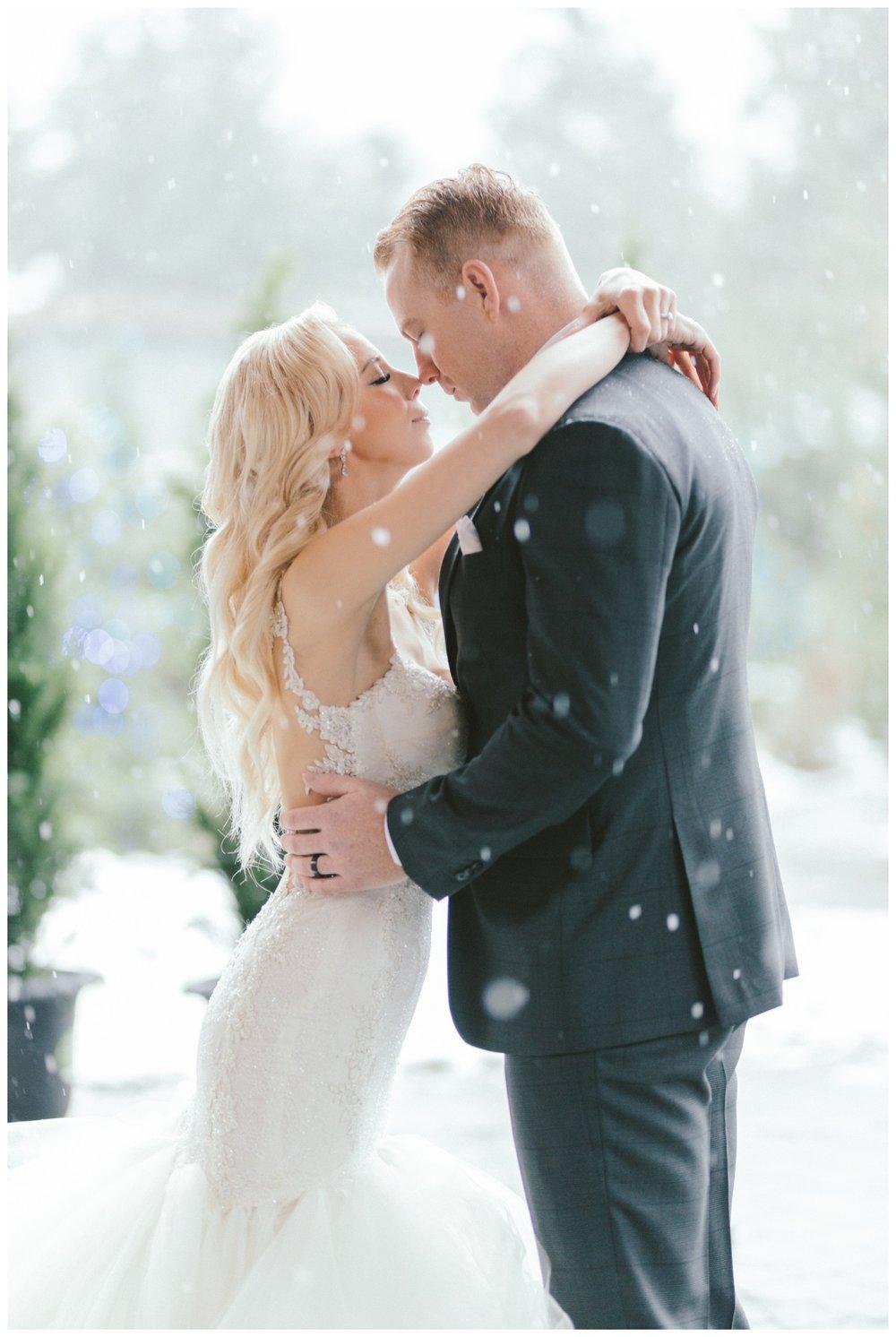 Mattie C. Fine Art Wedding Prewedding Photography Vancouver and Hong Kong 413.jpg
