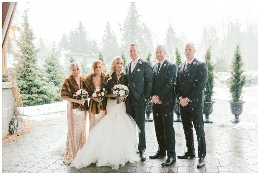Mattie C. Fine Art Wedding Prewedding Photography Vancouver and Hong Kong 416.jpg