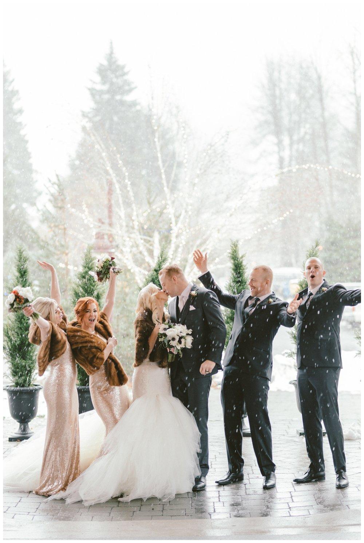 Mattie C. Fine Art Wedding Prewedding Photography Vancouver and Hong Kong 417.jpg