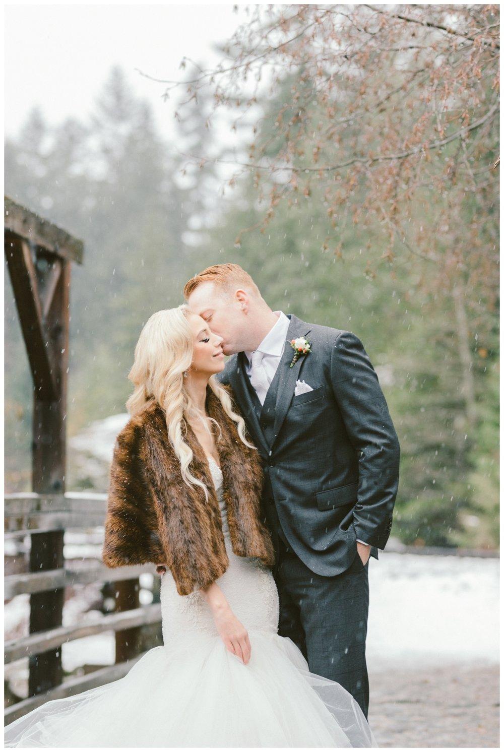 Mattie C. Fine Art Wedding Prewedding Photography Vancouver and Hong Kong 420.jpg