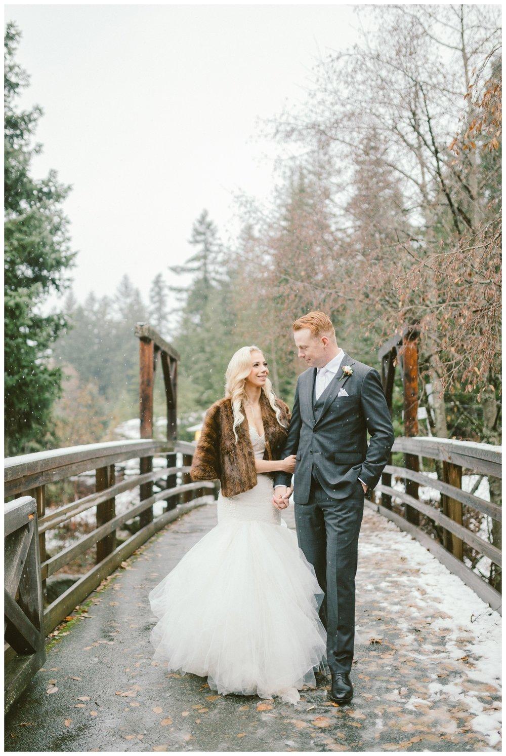 Mattie C. Fine Art Wedding Prewedding Photography Vancouver and Hong Kong 421.jpg
