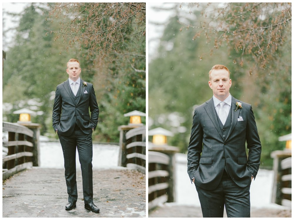 Mattie C. Fine Art Wedding Prewedding Photography Vancouver and Hong Kong 424.jpg