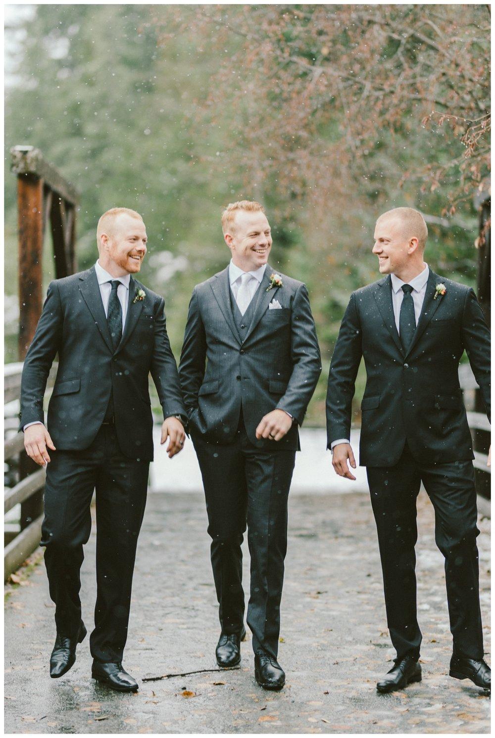 Mattie C. Fine Art Wedding Prewedding Photography Vancouver and Hong Kong 426.jpg