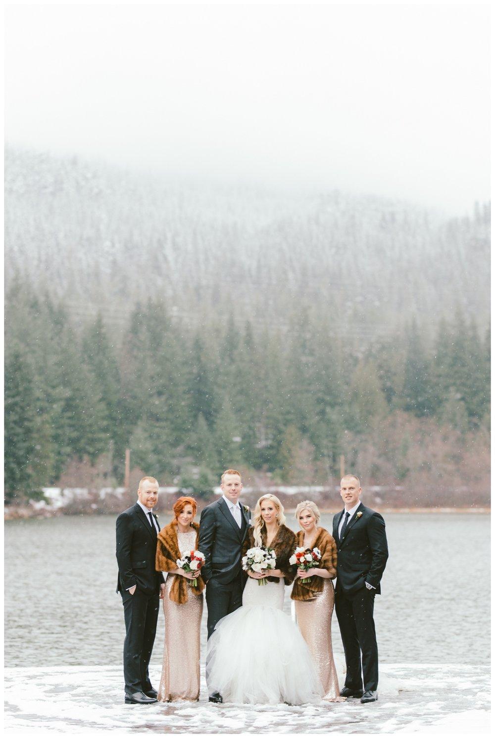 Mattie C. Fine Art Wedding Prewedding Photography Vancouver and Hong Kong 428.jpg