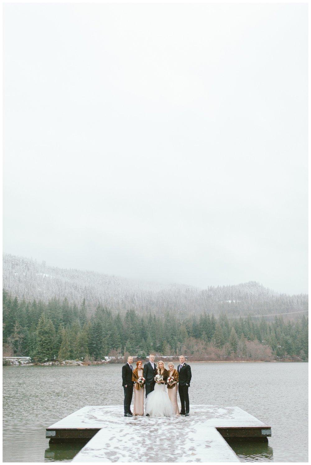 Mattie C. Fine Art Wedding Prewedding Photography Vancouver and Hong Kong 429.jpg