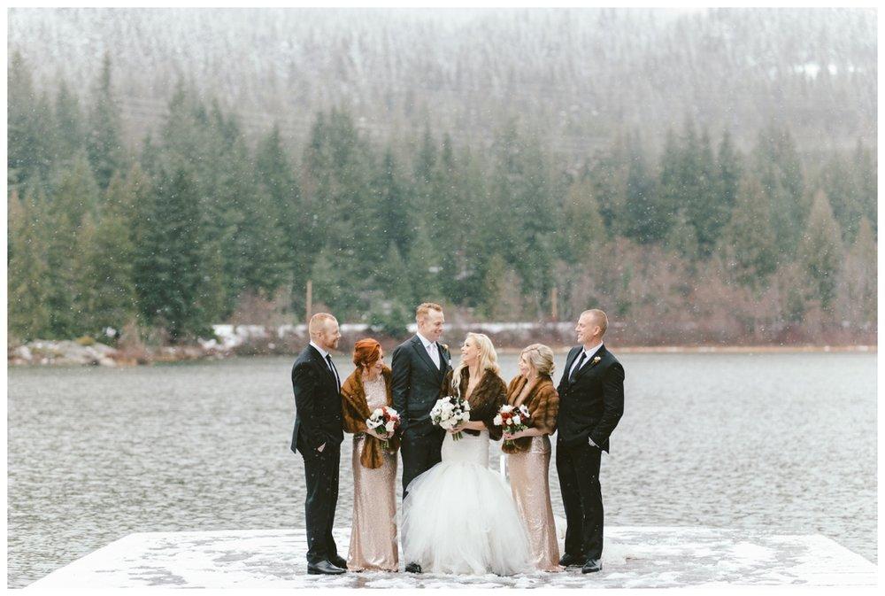 Mattie C. Fine Art Wedding Prewedding Photography Vancouver and Hong Kong 431.jpg