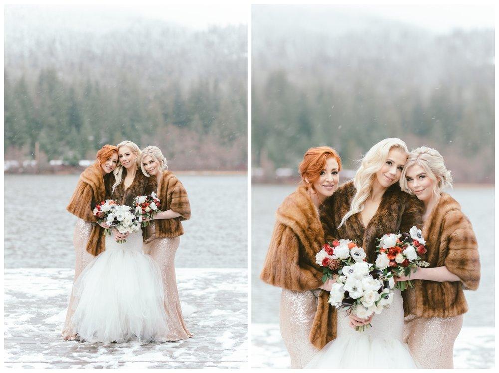 Mattie C. Fine Art Wedding Prewedding Photography Vancouver and Hong Kong 433.jpg