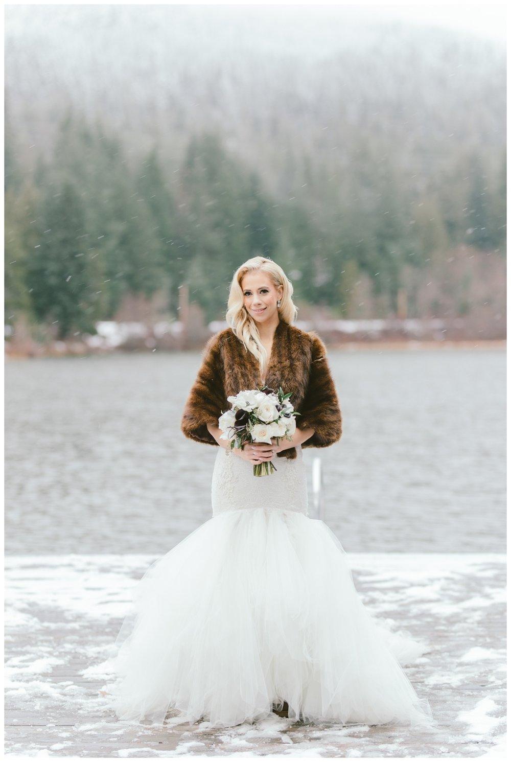 Mattie C. Fine Art Wedding Prewedding Photography Vancouver and Hong Kong 435.jpg