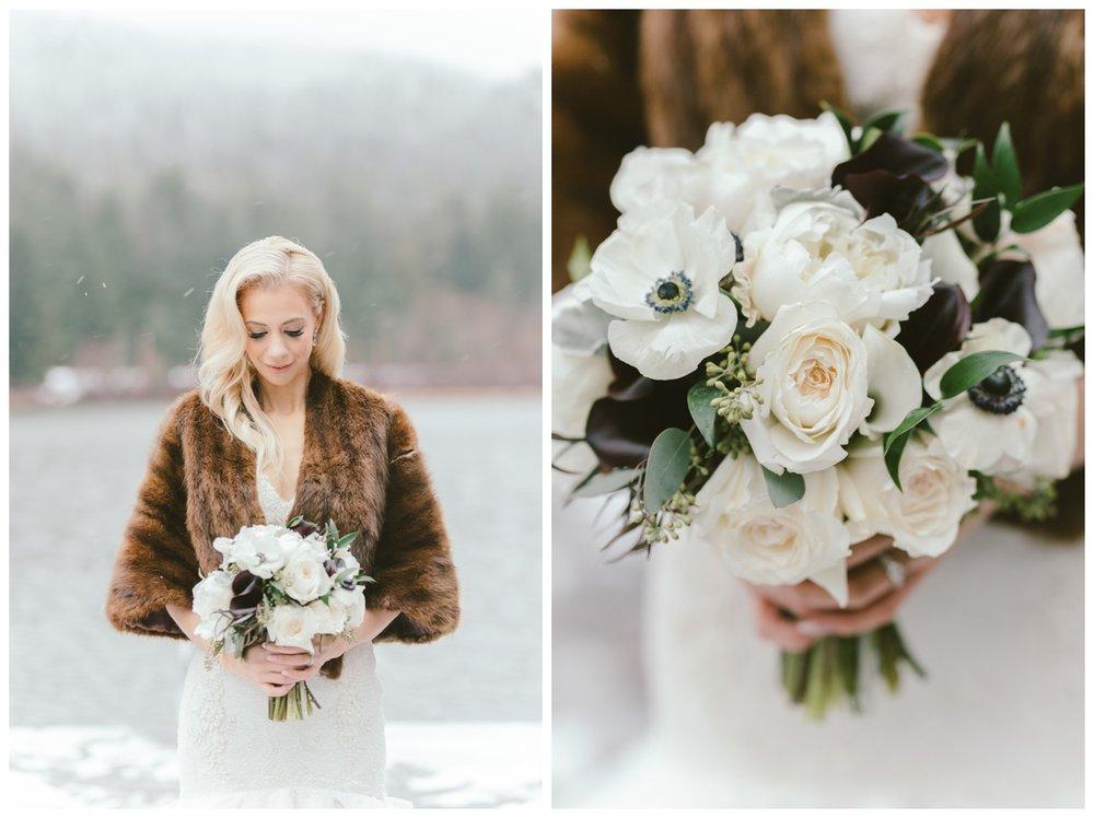 Mattie C. Fine Art Wedding Prewedding Photography Vancouver and Hong Kong 436.jpg