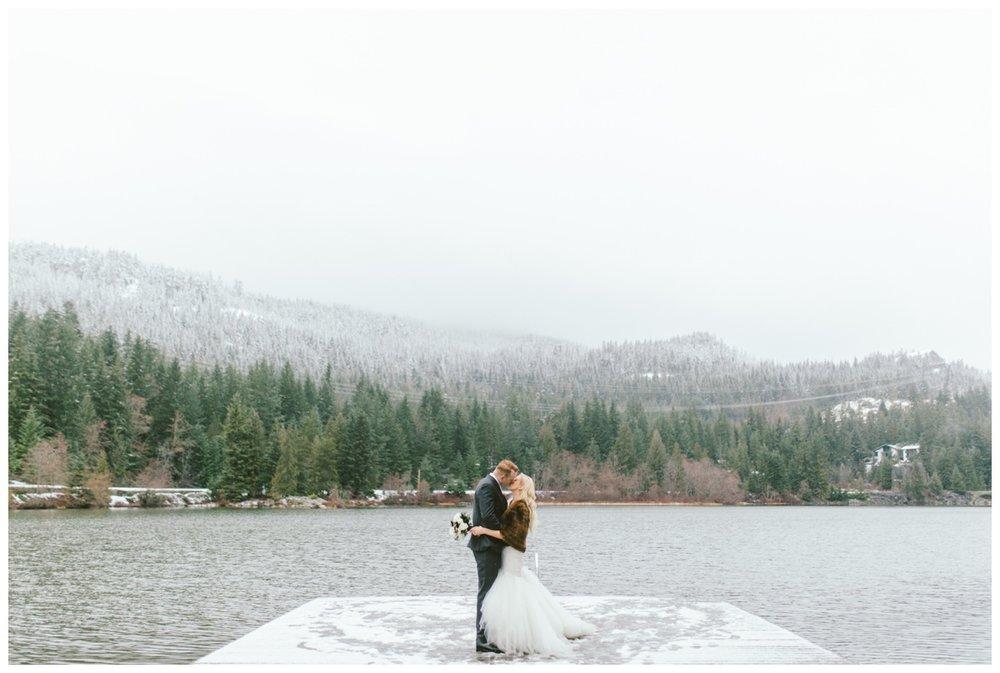 Mattie C. Fine Art Wedding Prewedding Photography Vancouver and Hong Kong 438.jpg