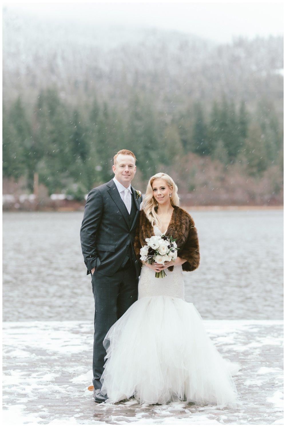 Mattie C. Fine Art Wedding Prewedding Photography Vancouver and Hong Kong 437.jpg
