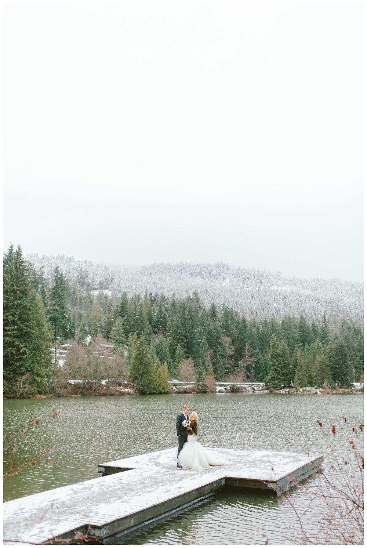 Mattie C. Fine Art Wedding Prewedding Photography Vancouver and Hong Kong 439.jpg