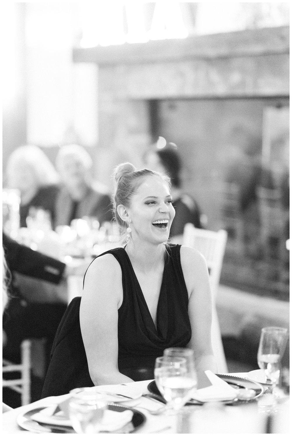 Mattie C. Fine Art Wedding Prewedding Photography Vancouver and Hong Kong 450.jpg