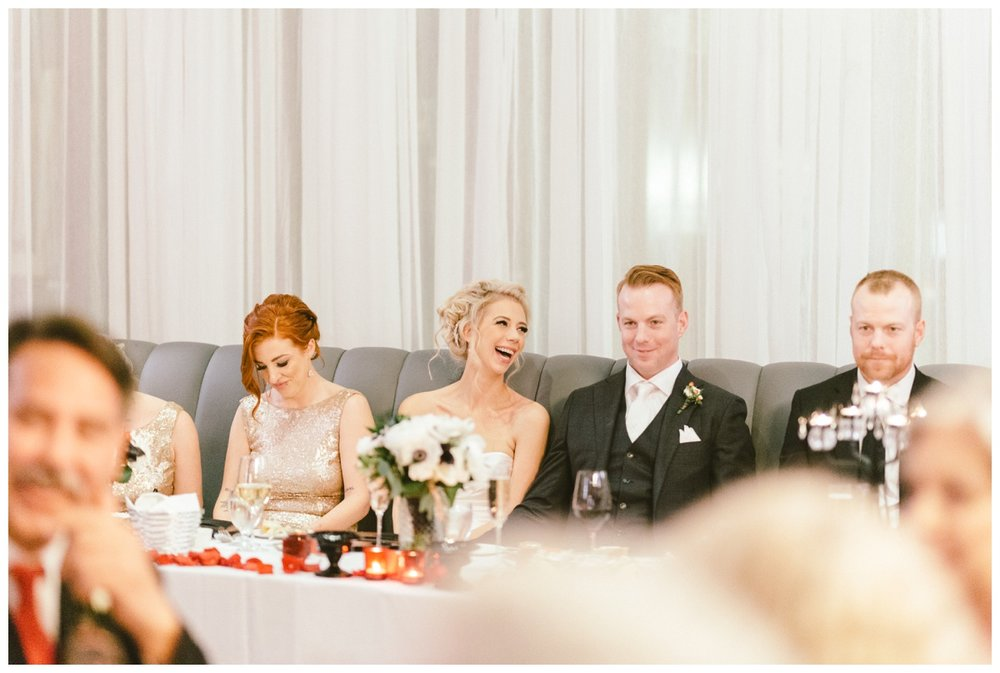 Mattie C. Fine Art Wedding Prewedding Photography Vancouver and Hong Kong 452.jpg