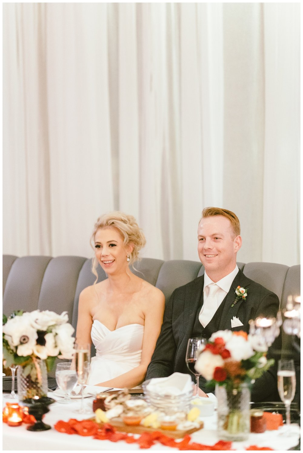 Mattie C. Fine Art Wedding Prewedding Photography Vancouver and Hong Kong 457.jpg