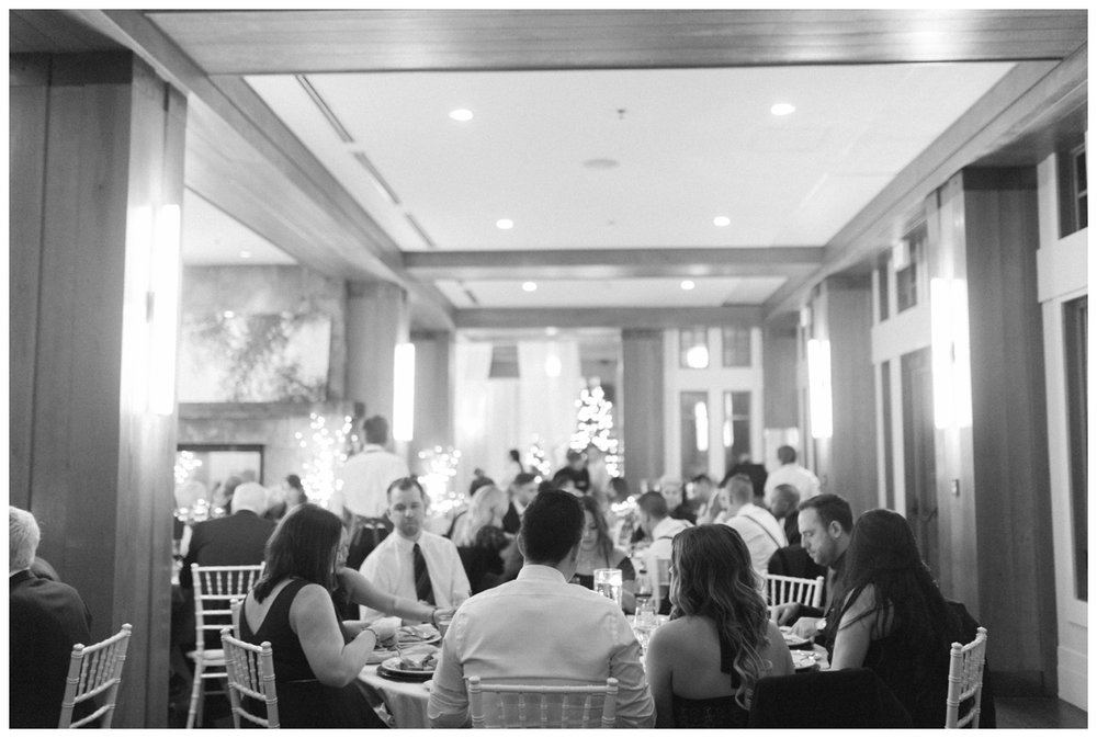 Mattie C. Fine Art Wedding Prewedding Photography Vancouver and Hong Kong 462.jpg