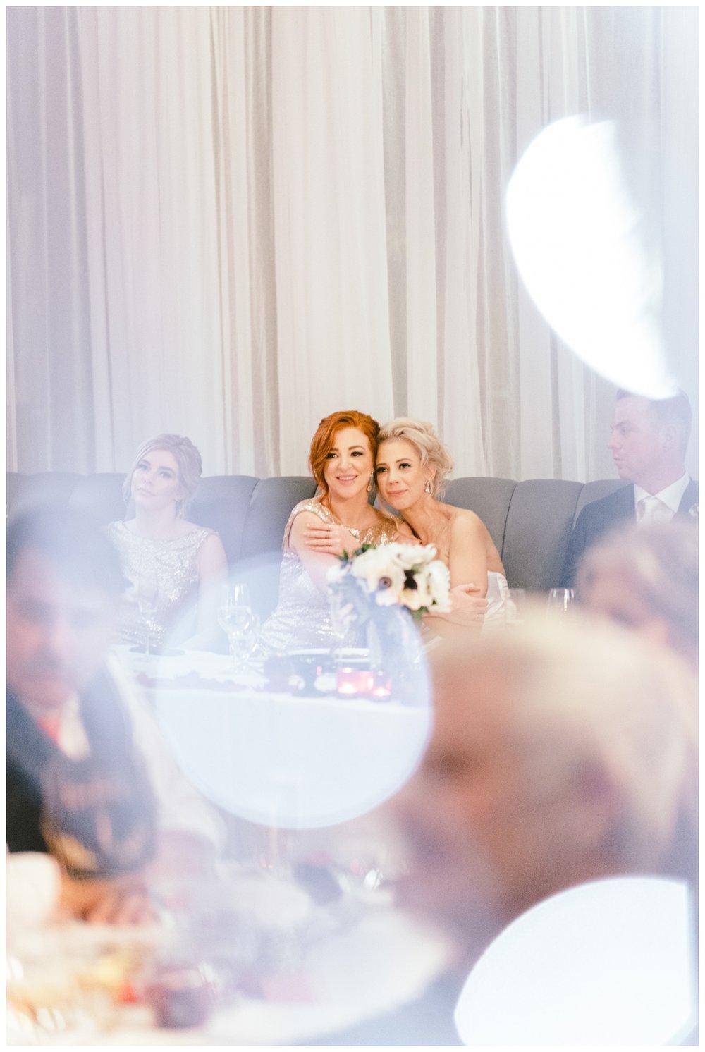 Mattie C. Fine Art Wedding Prewedding Photography Vancouver and Hong Kong 463.jpg