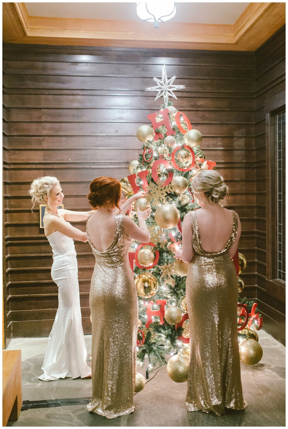 Mattie C. Fine Art Wedding Prewedding Photography Vancouver and Hong Kong 465.jpg