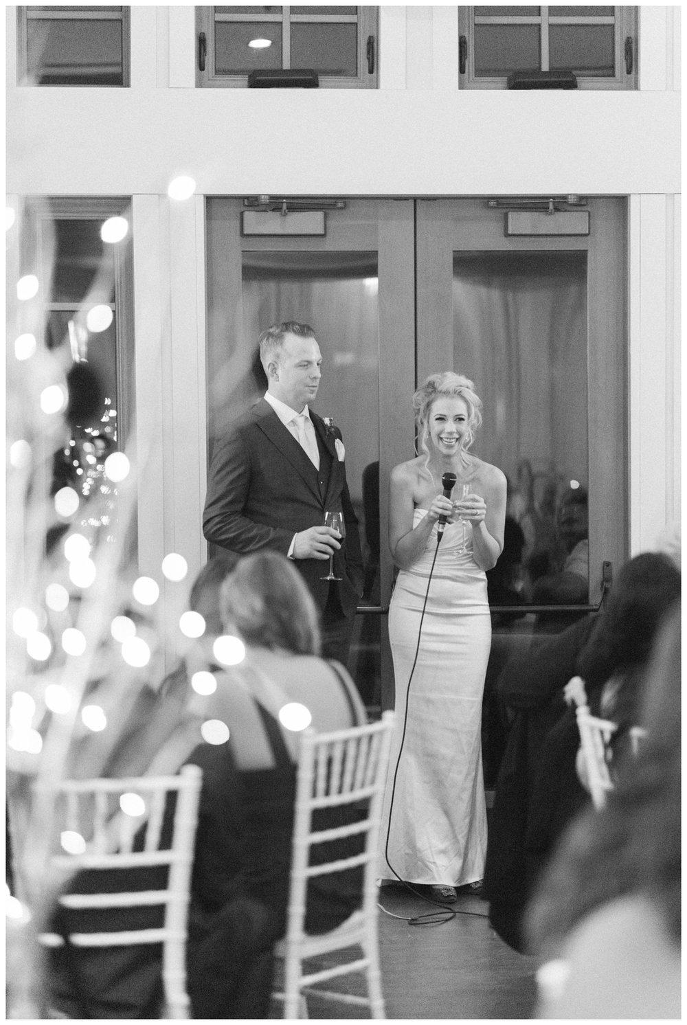 Mattie C. Fine Art Wedding Prewedding Photography Vancouver and Hong Kong 467.jpg