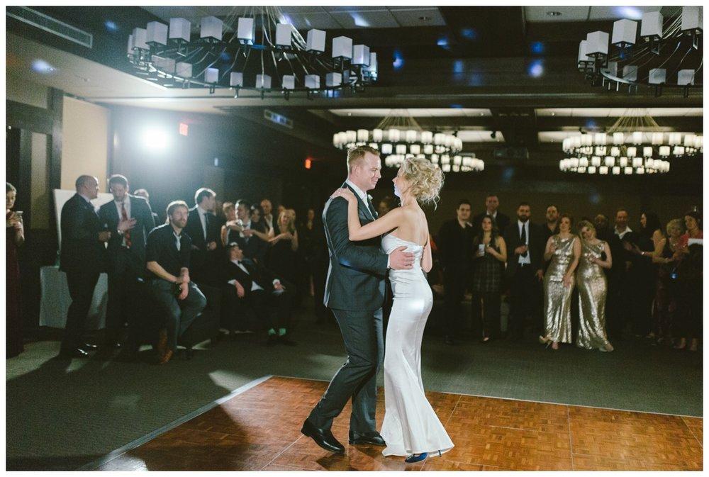 Mattie C. Fine Art Wedding Prewedding Photography Vancouver and Hong Kong 470.jpg