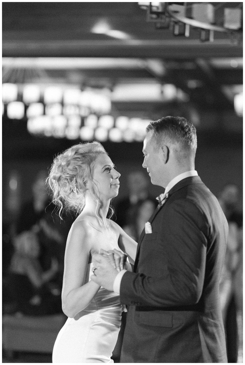 Mattie C. Fine Art Wedding Prewedding Photography Vancouver and Hong Kong 469.jpg