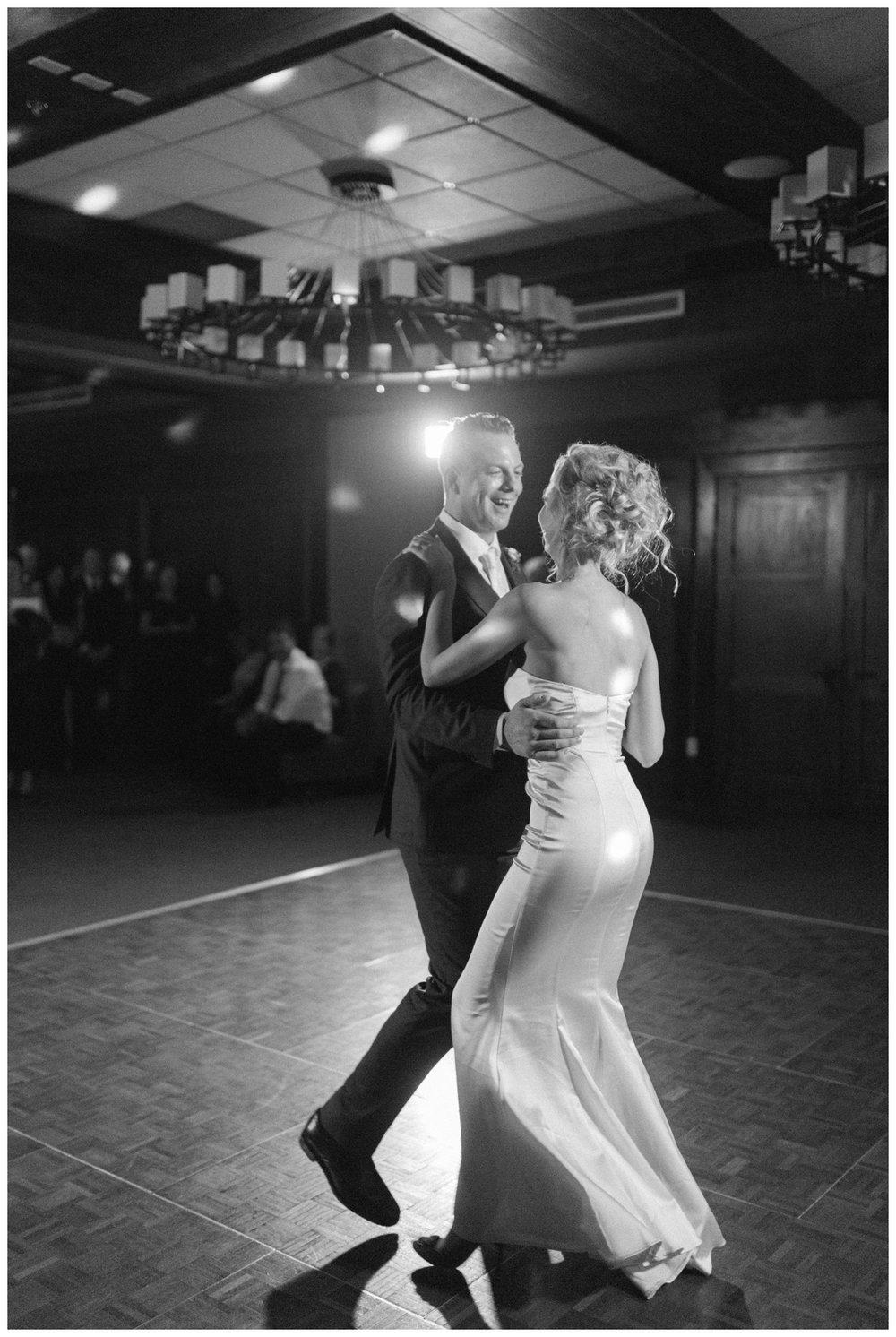 Mattie C. Fine Art Wedding Prewedding Photography Vancouver and Hong Kong 471.jpg