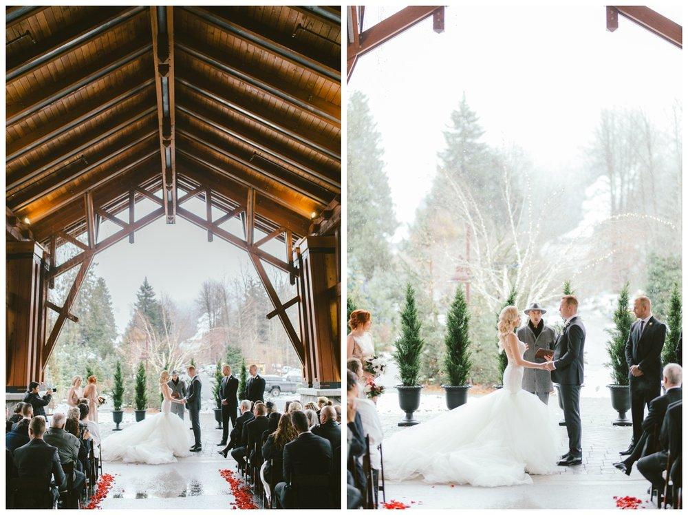Mattie C. Fine Art Wedding Prewedding Photography Vancouver and Hong Kong 402.jpg