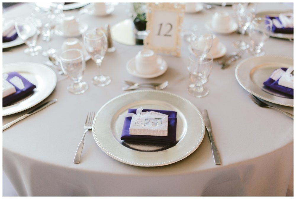 Mattie C. Fine Art Wedding Prewedding Photography Vancouver and Hong Kong 2.jpg