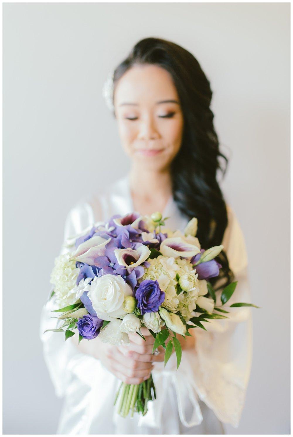 Mattie C. Fine Art Wedding Prewedding Photography Vancouver and Hong Kong 18.jpg