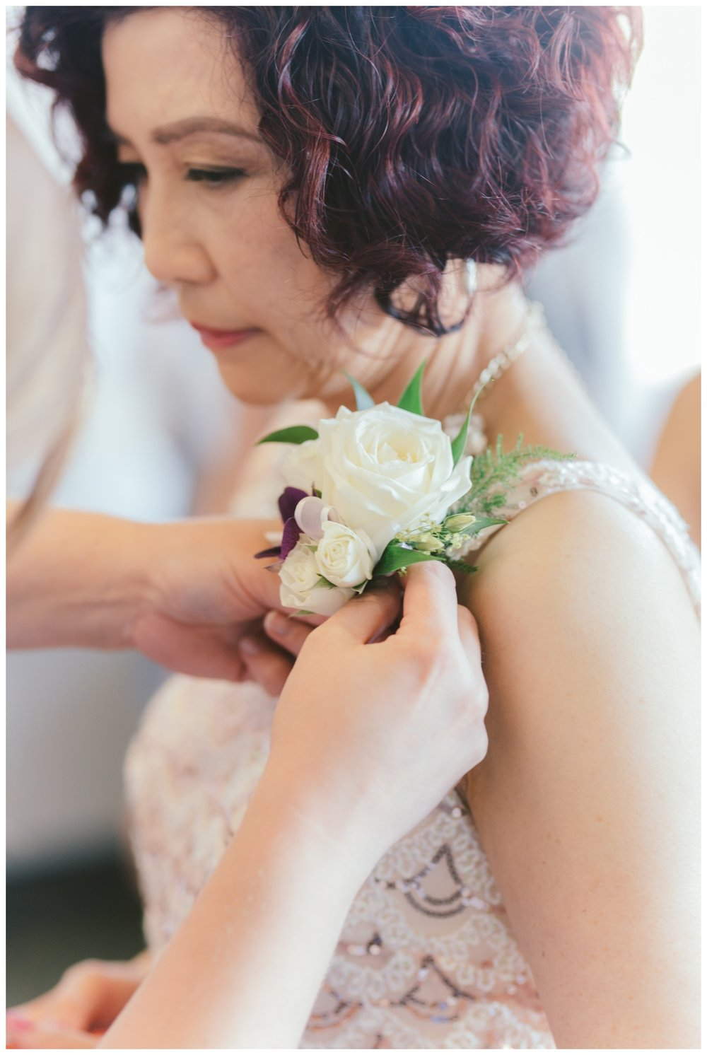 Mattie C. Fine Art Wedding Prewedding Photography Vancouver and Hong Kong 19.jpg
