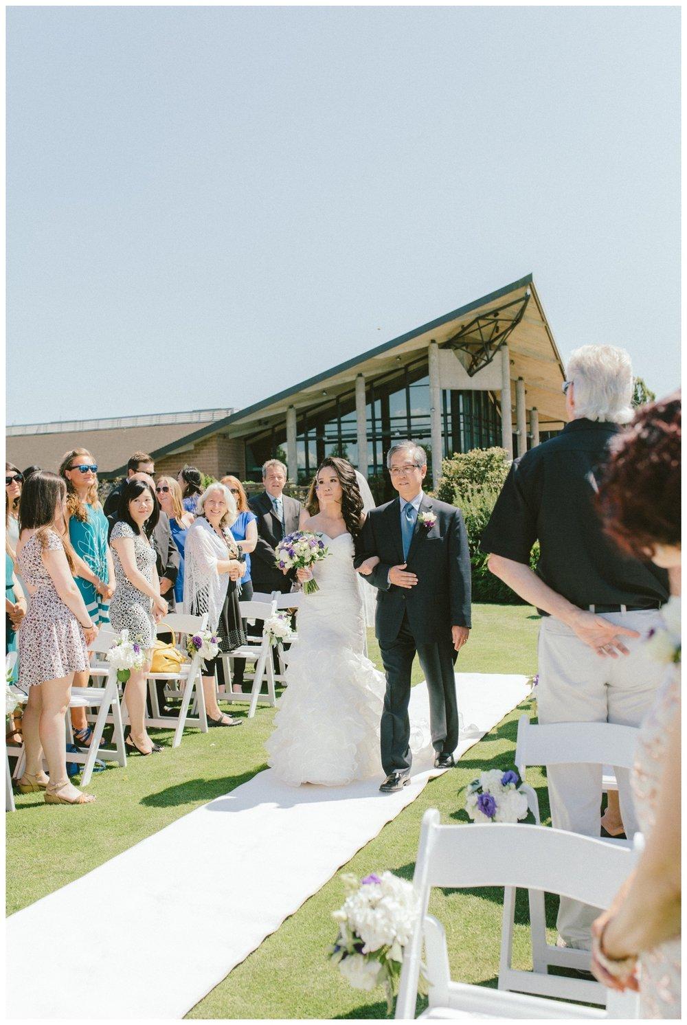 Mattie C. Fine Art Wedding Prewedding Photography Vancouver and Hong Kong 29.jpg