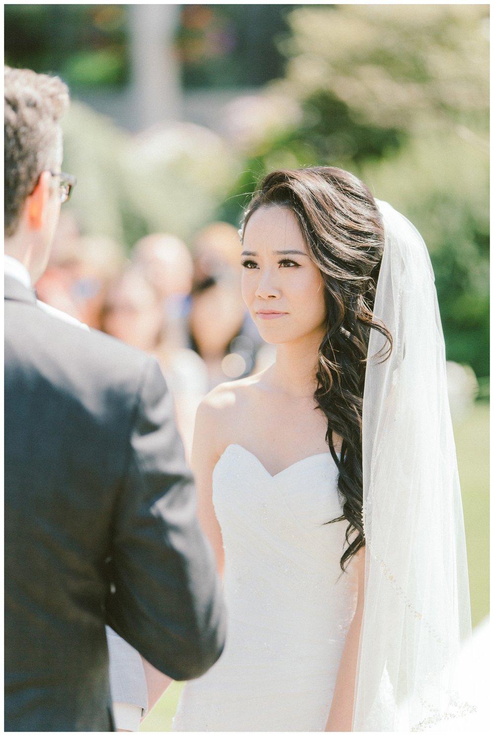 Mattie C. Fine Art Wedding Prewedding Photography Vancouver and Hong Kong 38.jpg