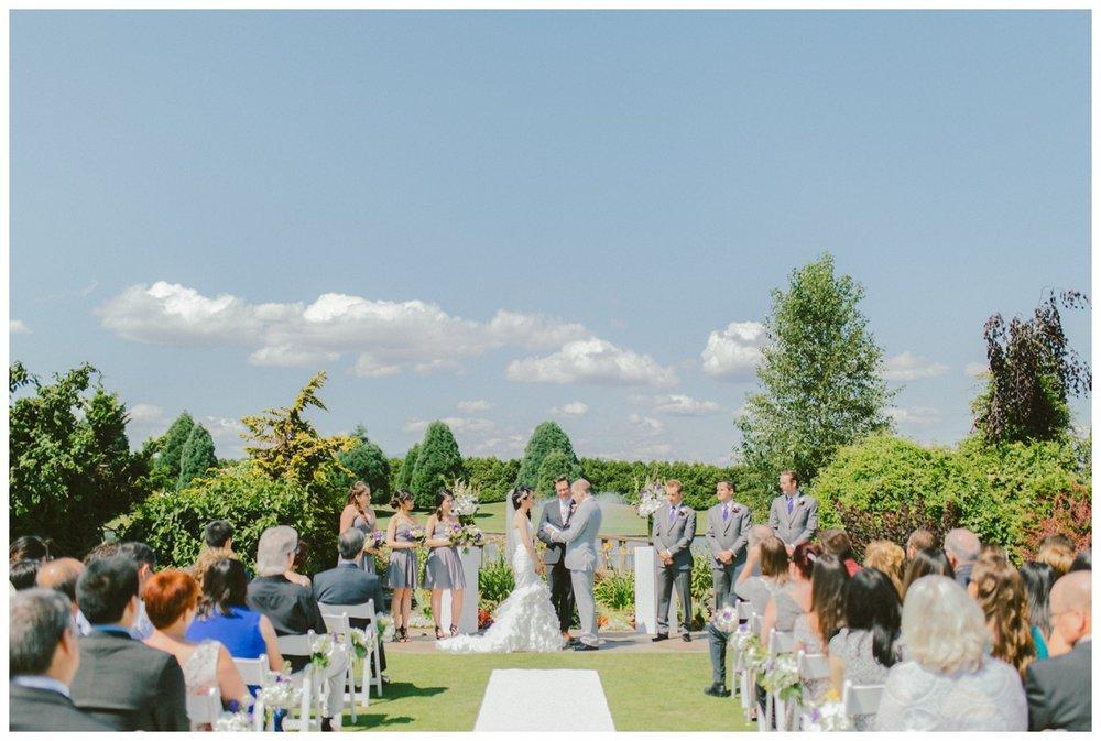 Mattie C. Fine Art Wedding Prewedding Photography Vancouver and Hong Kong 44.jpg