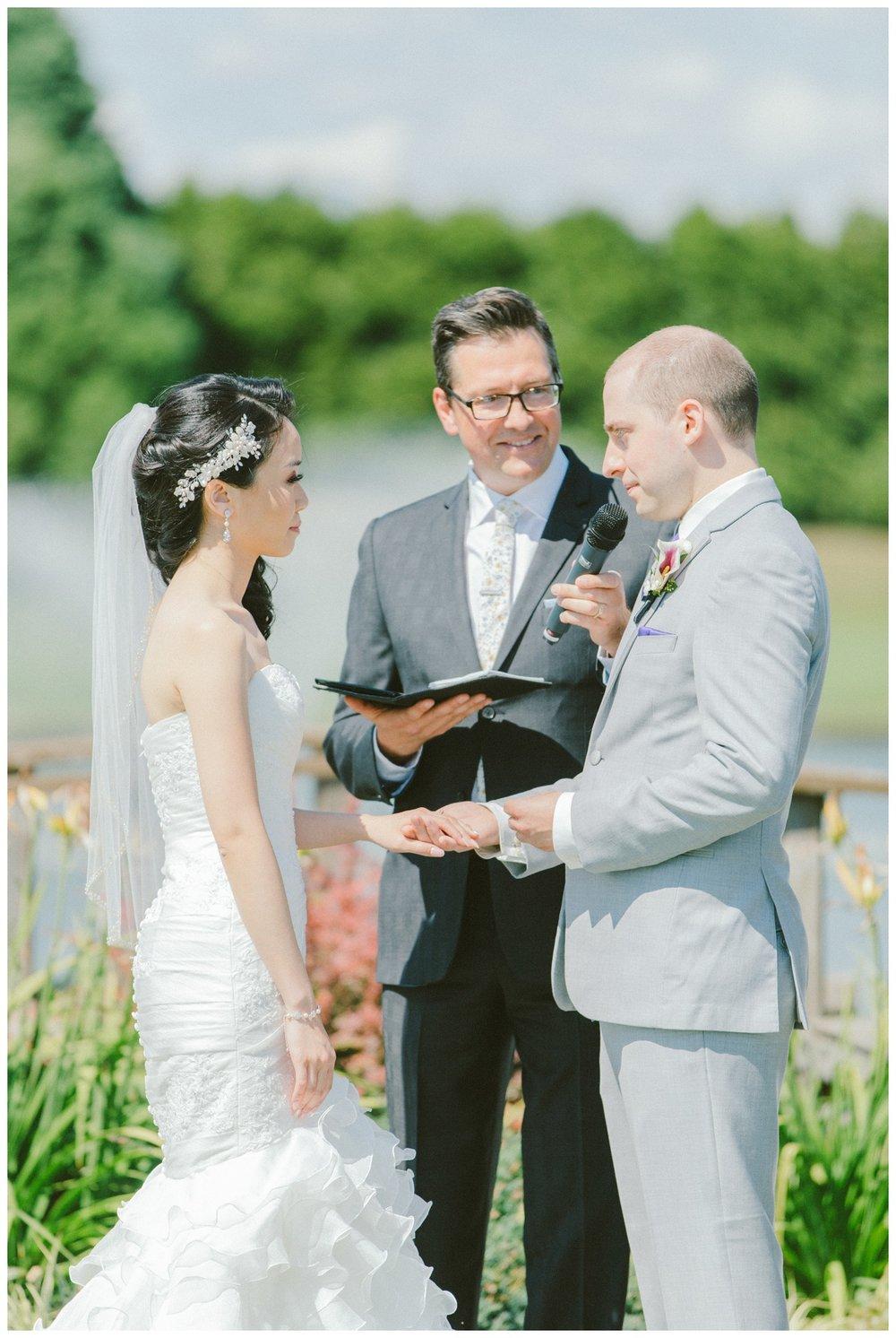 Mattie C. Fine Art Wedding Prewedding Photography Vancouver and Hong Kong 47.jpg