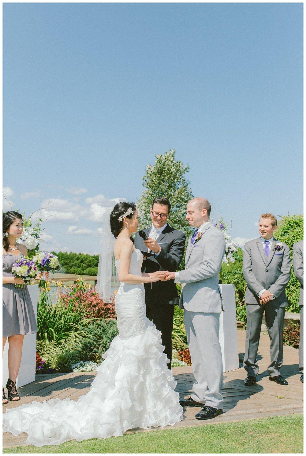 Mattie C. Fine Art Wedding Prewedding Photography Vancouver and Hong Kong 51.jpg