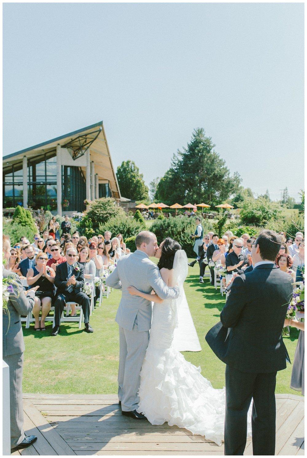 Mattie C. Fine Art Wedding Prewedding Photography Vancouver and Hong Kong 54.jpg