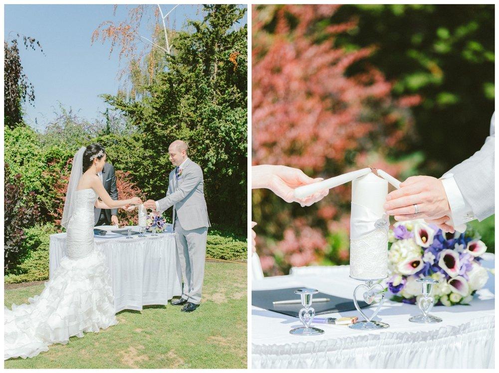 Mattie C. Fine Art Wedding Prewedding Photography Vancouver and Hong Kong 56.jpg