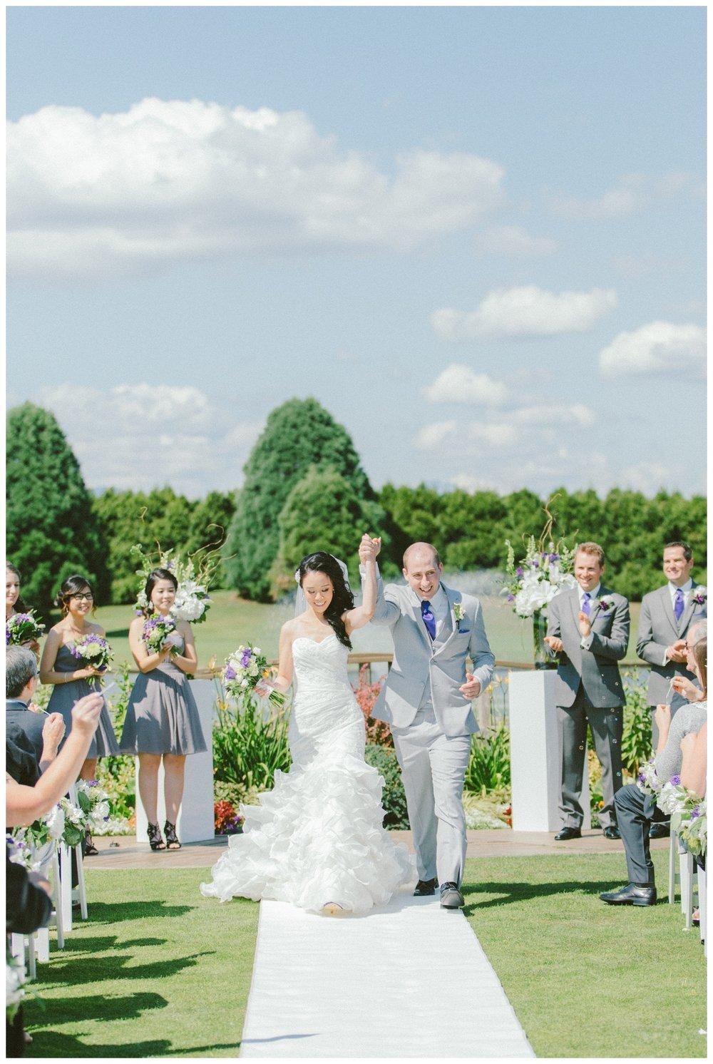 Mattie C. Fine Art Wedding Prewedding Photography Vancouver and Hong Kong 57.jpg